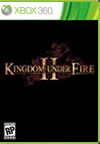 Kingdom Under Fire II BoxArt, Screenshots and Achievements