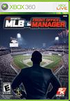 MLB Front Office Manager BoxArt, Screenshots and Achievements
