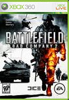 Battlefield: Bad Company 2 Achievements