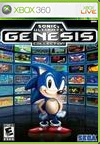 Sonic's Ultimate Genesis Collection BoxArt, Screenshots and Achievements