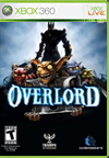 Overlord II Achievements