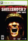 Shellshock 2: Blood Trails BoxArt, Screenshots and Achievements