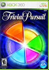 Trivial Pursuit BoxArt, Screenshots and Achievements
