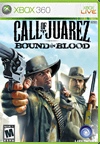 Call of Juarez: Bound in Blood BoxArt, Screenshots and Achievements