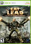 Eat Lead BoxArt, Screenshots and Achievements