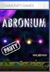 Abronium Party BoxArt, Screenshots and Achievements