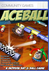 Aceball BoxArt, Screenshots and Achievements