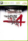 The House of the Dead 4 BoxArt, Screenshots and Achievements