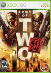 Army of Two: The 40th Day BoxArt, Screenshots and Achievements