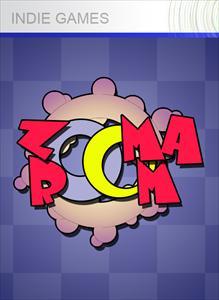 Zoomaroom BoxArt, Screenshots and Achievements