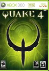 Quake 4 BoxArt, Screenshots and Achievements
