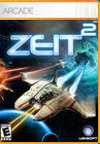Zeit 2 Achievements