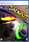 Jackpot Stadium BoxArt, Screenshots and Achievements