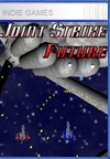 Joint Strike Future BoxArt, Screenshots and Achievements