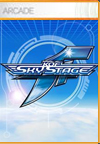 KOF SKY STAGE BoxArt, Screenshots and Achievements