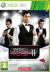 WSC Real 11: World Snooker Championship BoxArt, Screenshots and Achievements