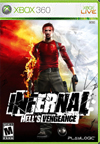 Infernal: Hell's Vengeance Achievements