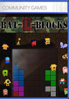 Bat-L-Blocks BoxArt, Screenshots and Achievements