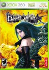 Bullet Witch BoxArt, Screenshots and Achievements