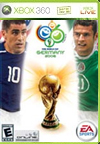 FIFA World Cup Germany 2006 BoxArt, Screenshots and Achievements