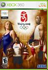 Beijing 2008 BoxArt, Screenshots and Achievements
