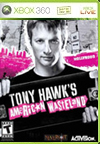 Tony Hawk's American Wasteland Achievements