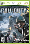 Call of Duty 2 BoxArt, Screenshots and Achievements