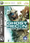 Ghost Recon Advanced Warfighter BoxArt, Screenshots and Achievements