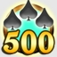 Spades Prankster Achievement