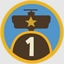 Adventure is Out There Achievement