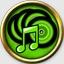 ToW Tunes Achievement