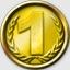 ToW Champ Achievement