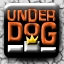 Underdog Achievement
