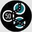 Zen Master 50 Achievement