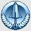 Missile Attack 1 Achievement