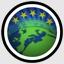 Make the Earth Quake Achievement