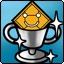 Pentagenerian    Achievement