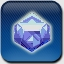 Chaos Emerald Achievement