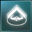 DOOMed Recruit Achievement