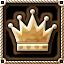 Kingmaker Achievement