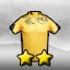 Yellow Jersey (Difficult)   Achievement