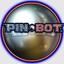Pin*Bot™ Basic Goals. Achievement