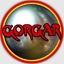 Gorgar™ Basic Goals. Achievement