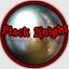 Black Knight™ Basic Goals. Achievement