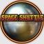 Space Shuttle™ Basic Goals. Achievement