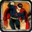 Superhuman Collector - Unlock every unlockable item in the game.