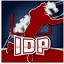IDP Achievement