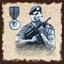 Distinguished Service Achievement