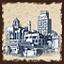Metropolis Achievement