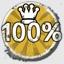 Supercop Achievement